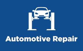 Automotive Repair Vancouver WA