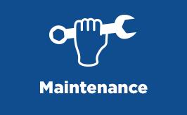 Car maintenance Vancouver WA